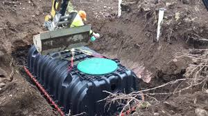 The Importance Of Septic Tank Cleaning For Hesperia Homeowners