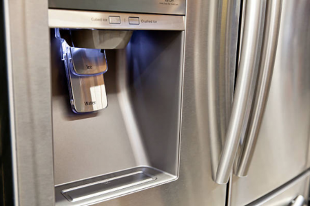 For A Smooth Routine, Keep Appliance Repair Services Ready At Hand!