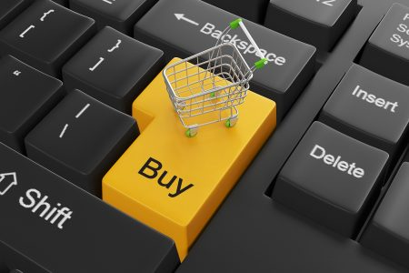 Starting An Online Business Kibo Code Review Ecommerce Solutions The Conclusion