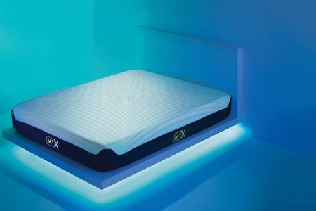 Electric Adjustable Beds May Be The Answer To Aches & Pains In The Morning