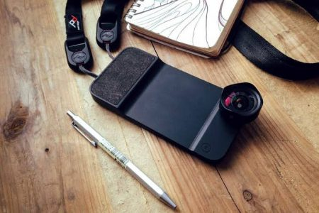 Apple iphone Cases Are Designed To Protect Your Phone - Use One!