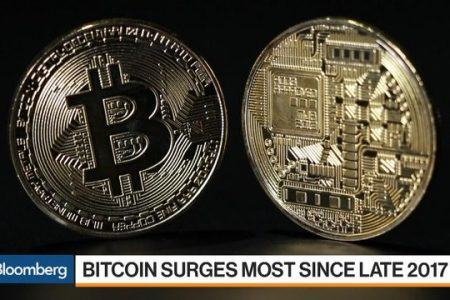 Non-custodial Cryptocurrency Services