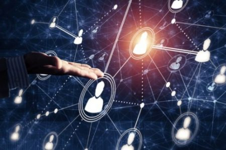 Key Challenges Of FinTech App Improvement And Their Options