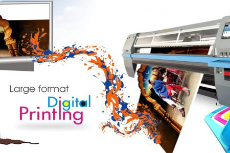 Assess Printing And Sending Service Myths About Verify Printing Service