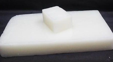 Picking A Melt And Pour Soap Base - Create Your Soap