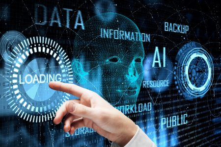 Develop Your Creativity Using Best Definition Of Artificial Intelligence